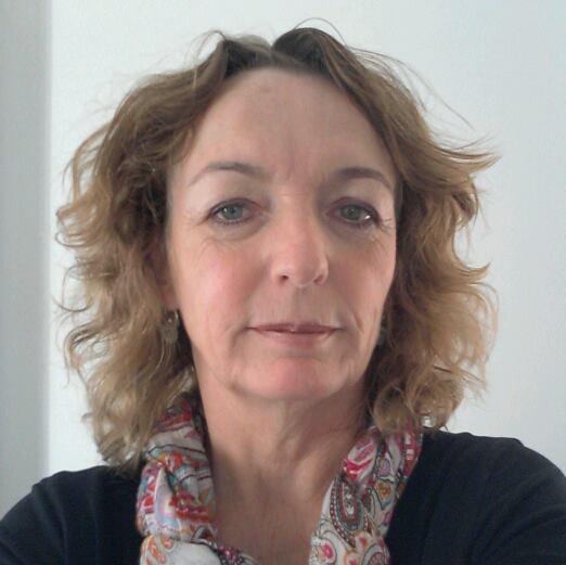 Annelou Kluiters-Hulsbosch