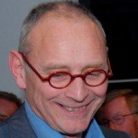 Drs. Peter Kluiters
